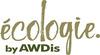 Ecologie